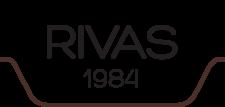 Rivas – Artigianato e Design del legno