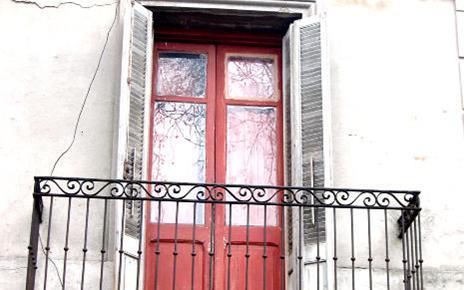 Quanto conviene cambiare le vecchie finestre a vetro - Cambiare finestre ...