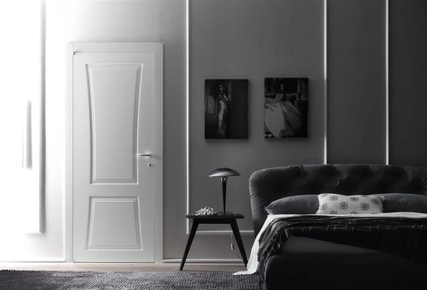 porte interne prezzo Archives - Rivas artigianato e design del legno
