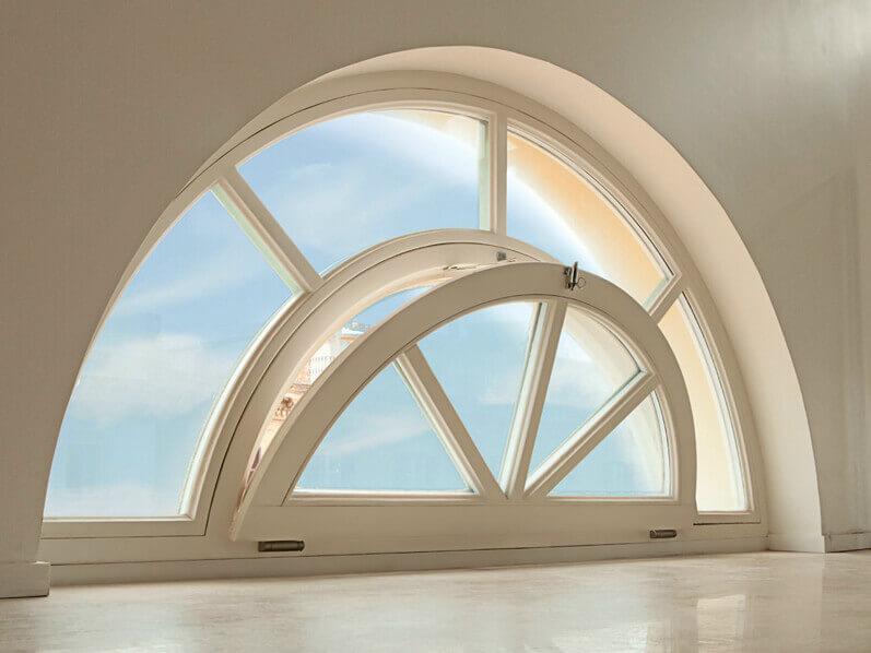 finestra-arco-wasistas