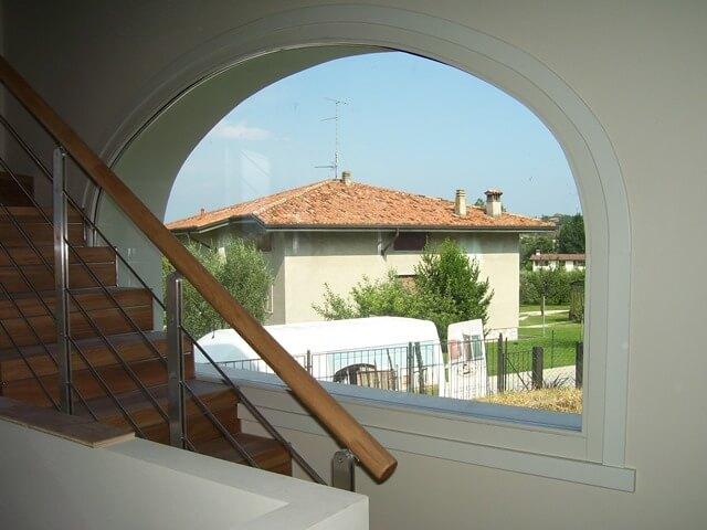 finestra-fissa