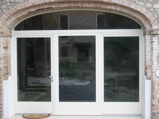 ingresso-arco-legno