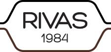 Rivas artigianato e design del legno