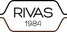 Rivas 1984: Porte, Finestre e Artigianato