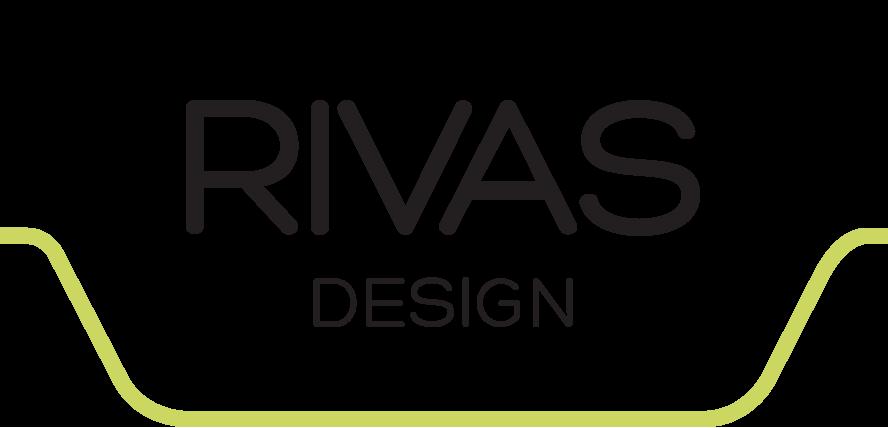 rivas_design