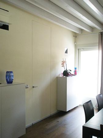 finestre mantova