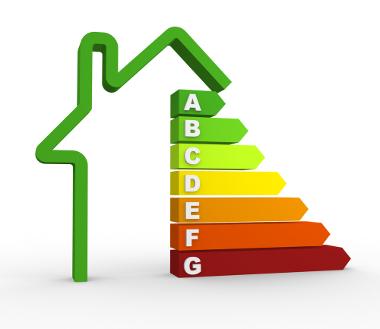 Efficienza-energetica-Italia-fuori-da-classi-energetiche-efficienti