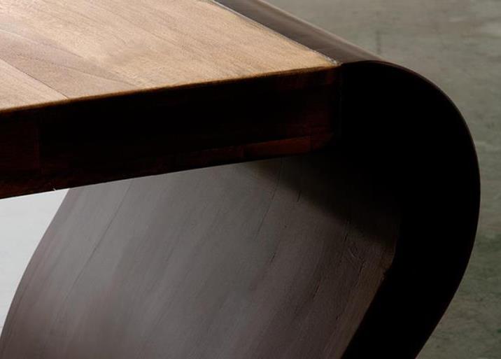tavolo rivas