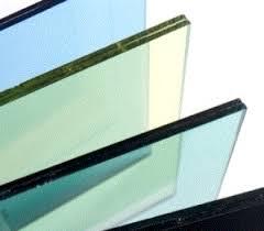 preventivo finestre rivas