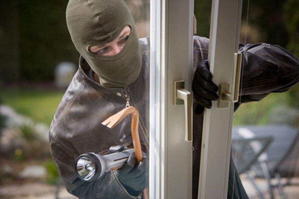 finestre sicurezza