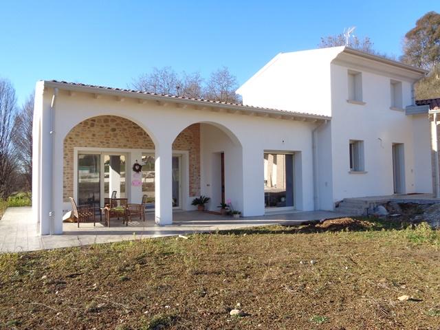 villa mantovana