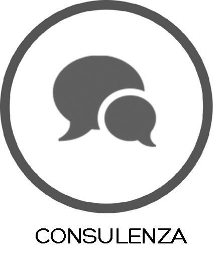 consulenza rivas