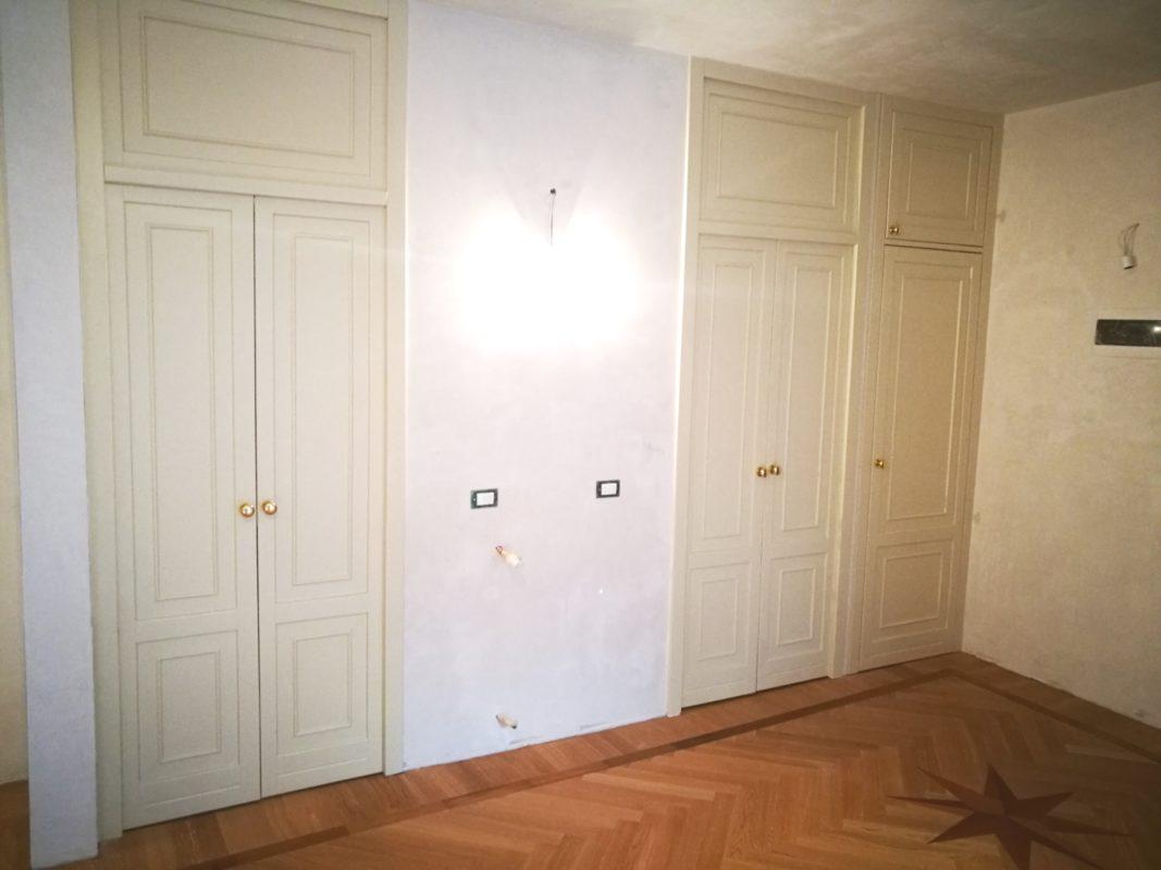 porte interne milano