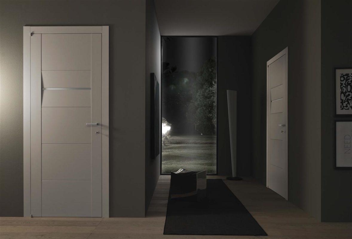 porte mantova brescia
