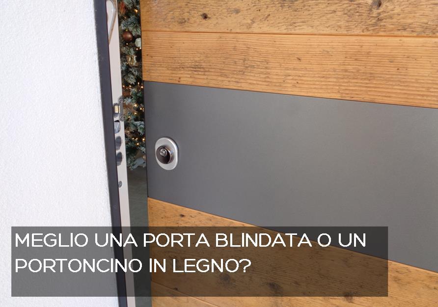 porte d'ingresso mantova