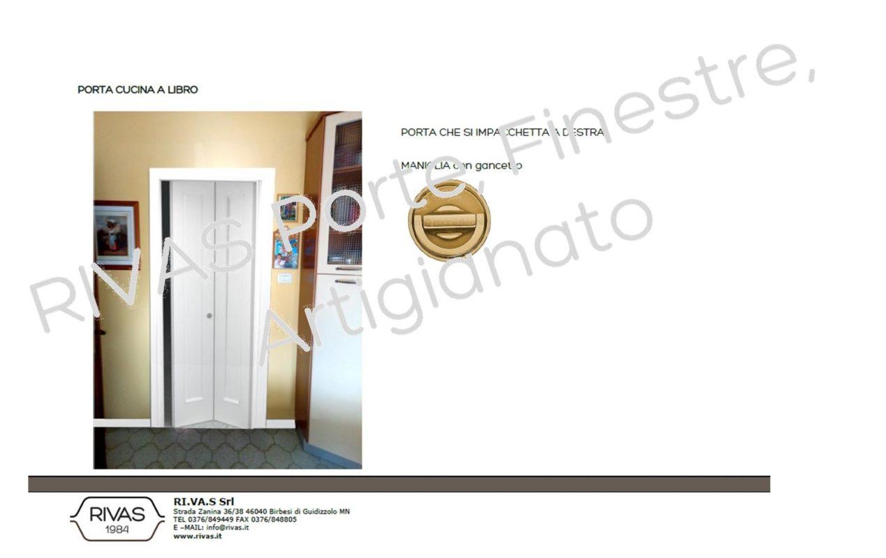 porte interne mantova