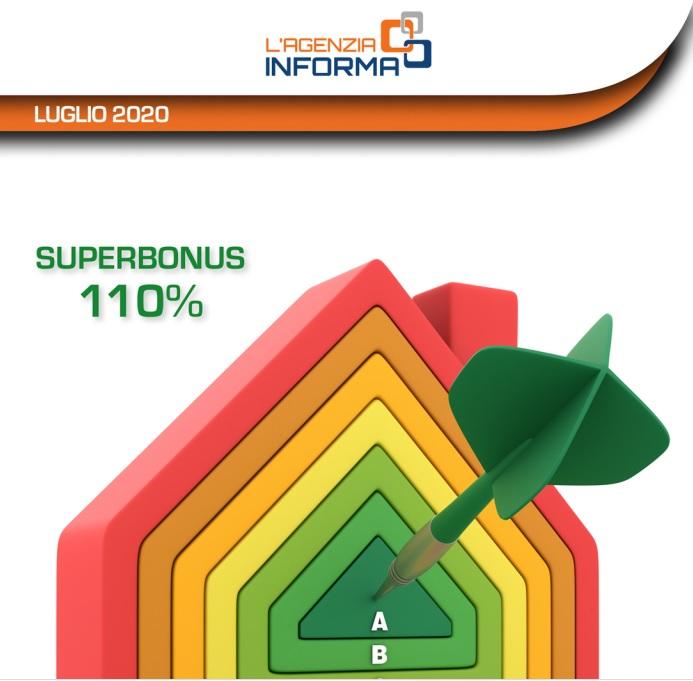 super ecobonus 110