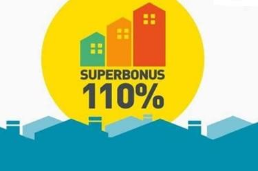 Finestre con superbonus110 a Mantova e Brescia